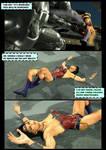 Wonder Woman Fan Comic 2: page 30