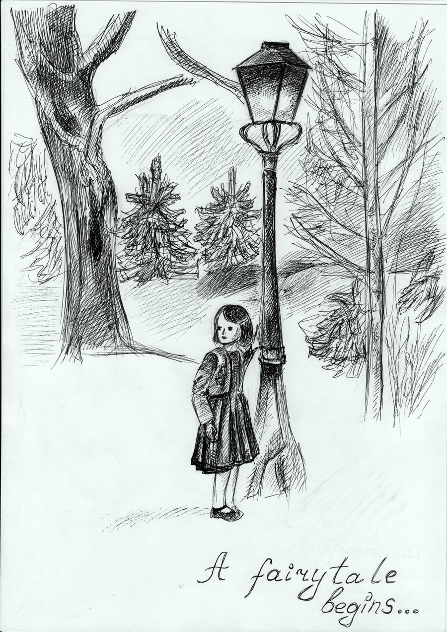 Narnia coloring pages reepicheep song