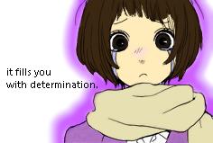 *... by minakurosaki