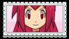 Kizuna Stamp by BrightHikari
