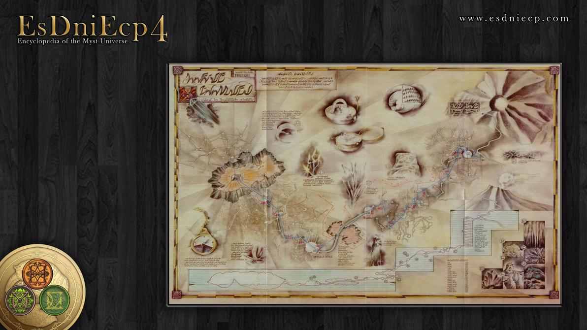 EsDniEcp-Dni-Map-1920x1080 by thephoenixprod