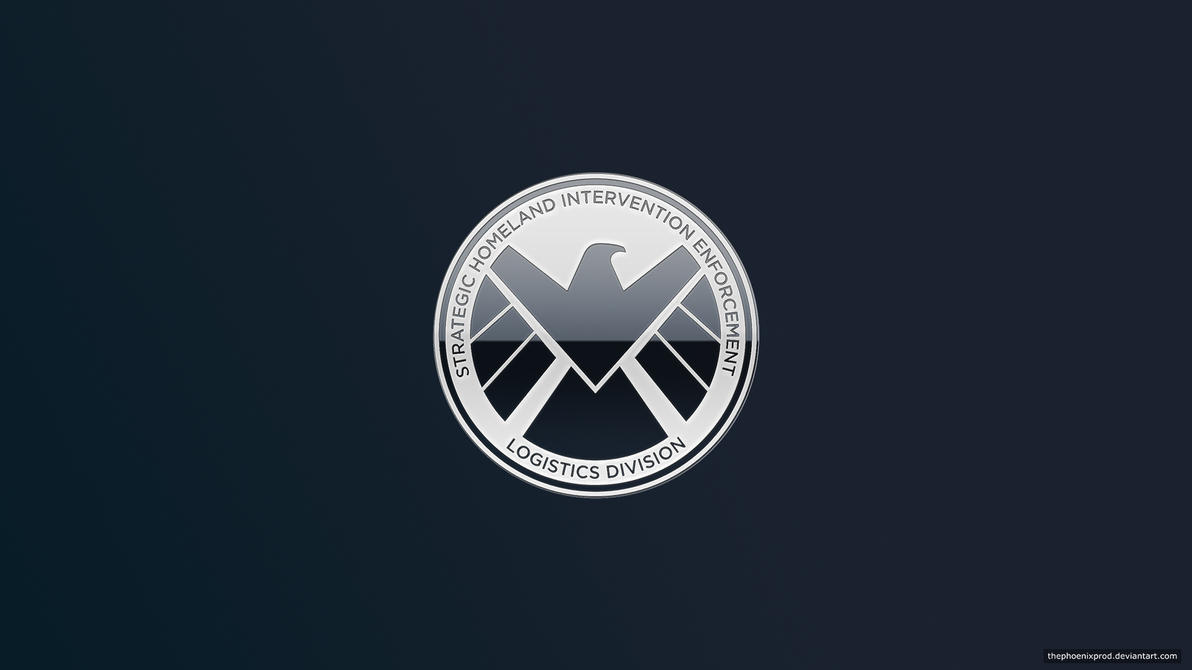 Marvel Shield Wallpaper | www.imgkid.com - The Image Kid ...