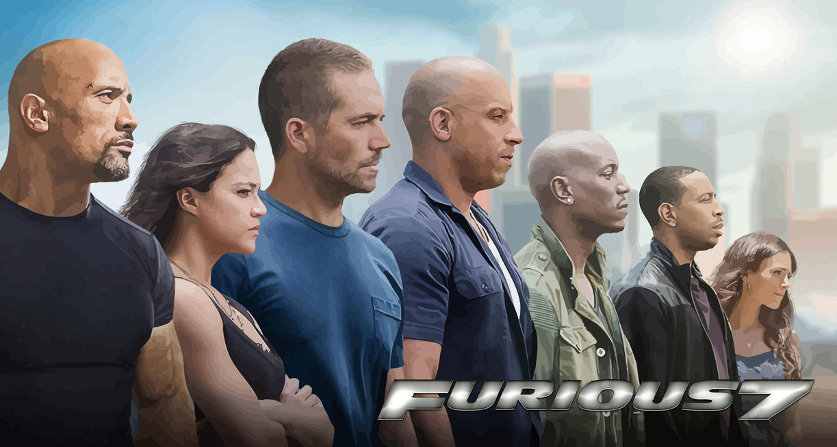 fast and furious 7 tamil full movie download utorrent