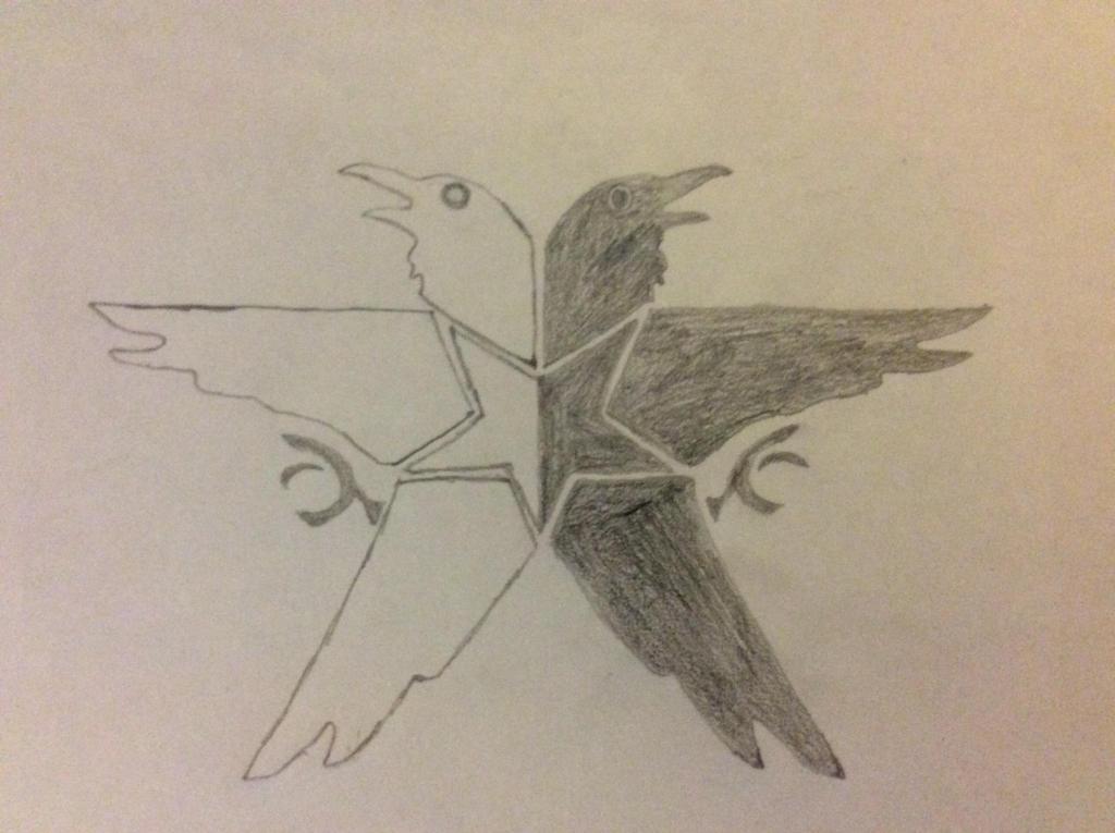 Infamous Second Son Bird 54057 Infobit