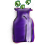 Let the Hunter Be Hunted [HUNT] Faab_healing_potion_icon_by_achiha_azteca-d6l0xtz
