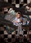 Little Alice~