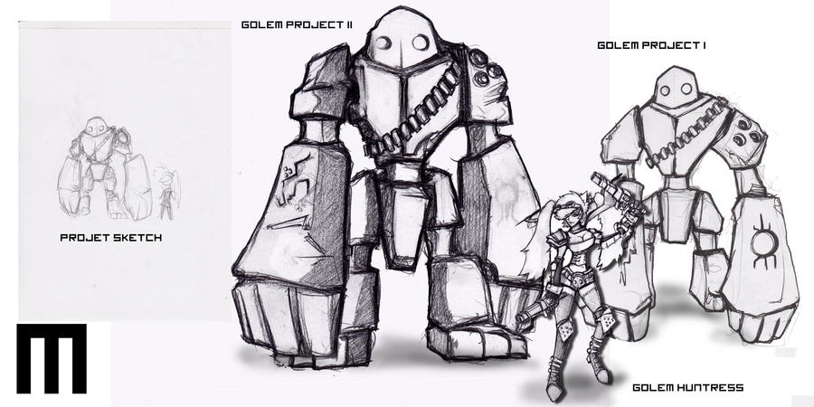 rock_golem_vs_girl___project_by_mangokingoroo-d4xy2s4.jpg