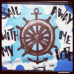 Sail Away by toosexyforcontacts