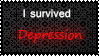 Depression Stamp by xXShadowXx158