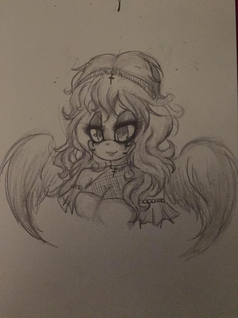 .:Yuri:. by xXShadowXx158
