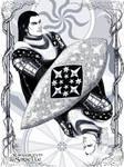 Scion of Kings - son of Fingon