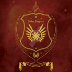 Solar Empire Emblem