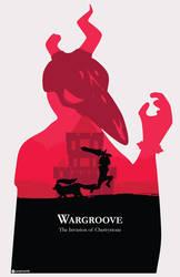 Wargroove: The Invasion of Cherrystone
