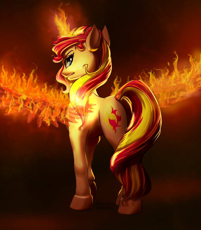 mare_on_fire_by_mykegreywolf-d818tez.png