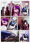 Comic: Night Call pg.5