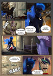 Comic: Night Call pg.7