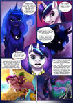 Comic: Night Call pg.9