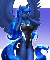 <b>Sport Swimsuit Luna</b><br><i>MykeGreywolf</i>