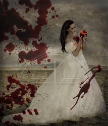 Her Broken Heart by Esmeralia