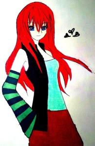 AskTacMori's Profile Picture