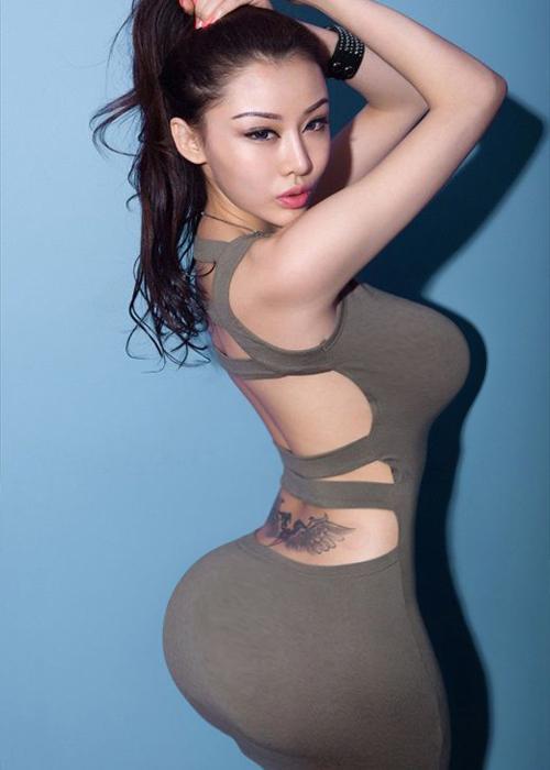 big-girls-asian-av-video-japan