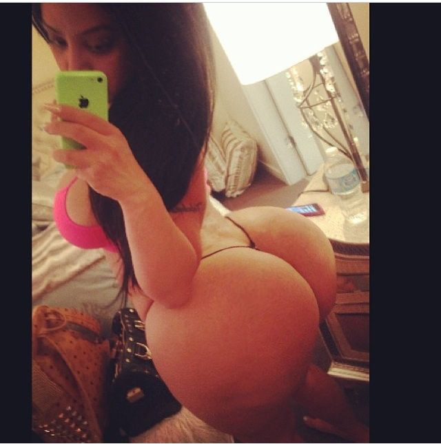 Babe blog xxx