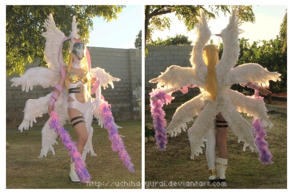 Missão Especial de Halloween OP Mediana - Fantasias para as harpias Angewomon_Cosplay_by_uchiha_yurai