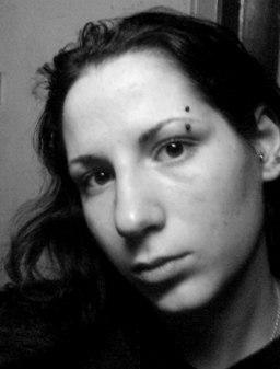 nefer-et's Profile Picture