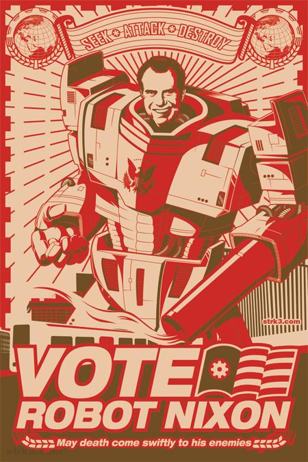 Robot_Nixon_DevID_by_vaclon.jpg
