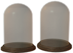 dome glass jar - 1500x1100