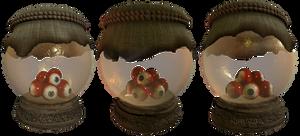 eyes pott jar - 2200x1000