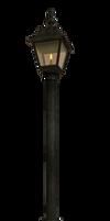 street lamp 650x2000