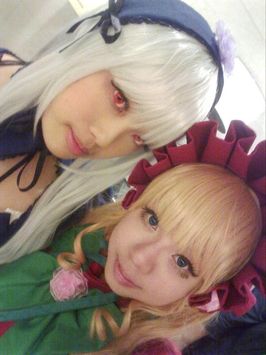 Yuka-Ri's Profile Picture