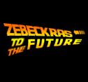 Zebeckrasto the future again by FrothingLizard