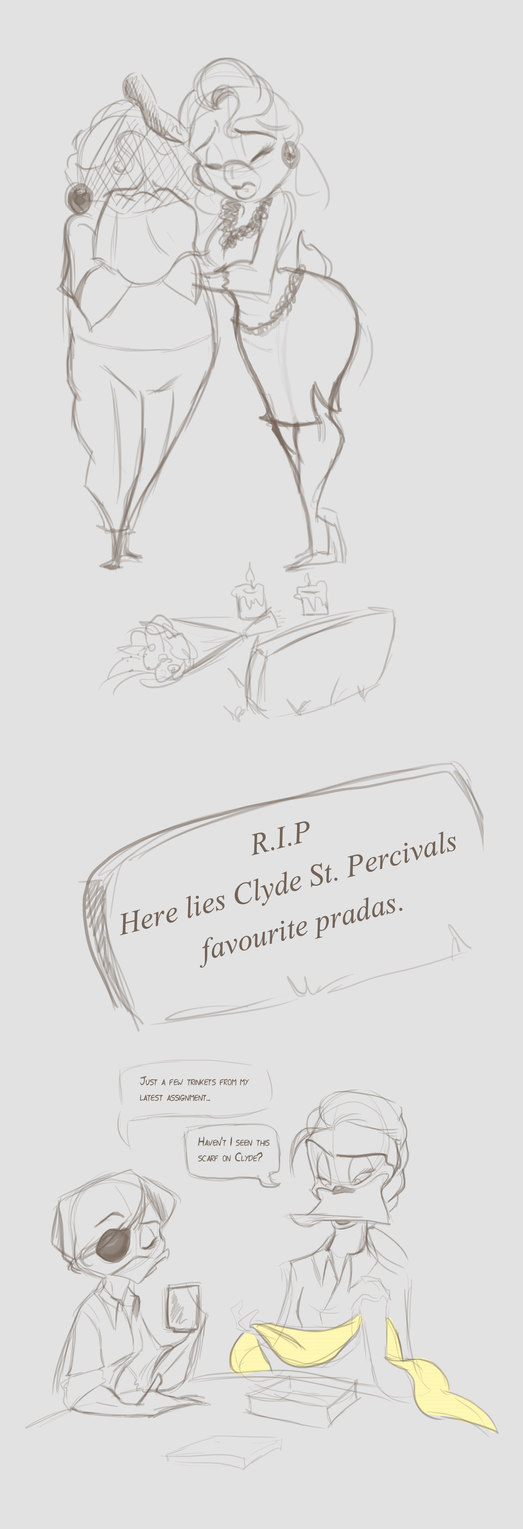 Rip by FrothingLizard