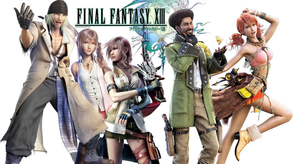 http://fc01.deviantart.net/fs70/i/2010/076/8/f/Final_Fantasy_XIII_Background_by_loozerus.jpg
