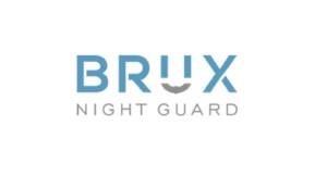BruxNightGuard1's Profile Picture