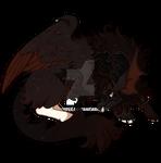 [36] Mutant Mawmaw: Pyriel Forgefire