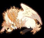 [63] Royal Mawmaw: Arthas Lightcaller