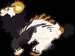[76] Natural Mawmaw: Kael Pyrewood