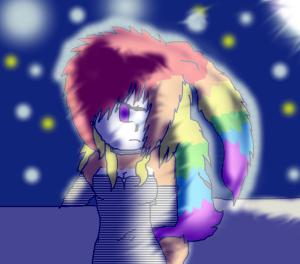 twilight-the-bunny78's Profile Picture
