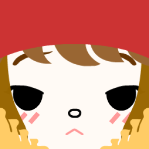 Akiro-Atalanta's Profile Picture