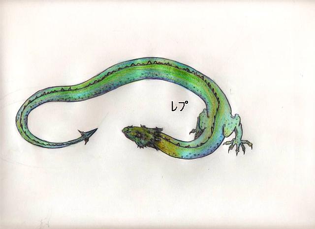 Image Gallery lindworm dragon