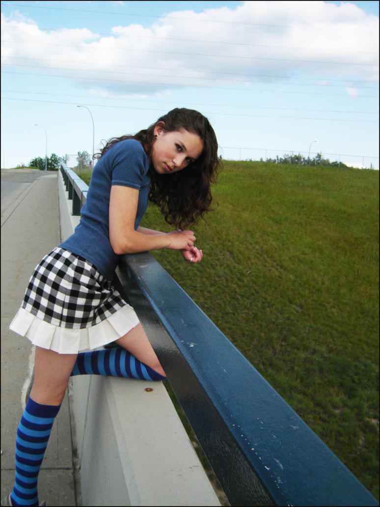 Sisters webcam schoolgirl
