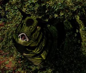 thegoldenwolf66's Profile Picture