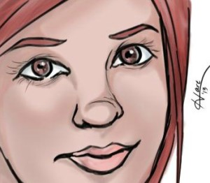LemonySplickett's Profile Picture