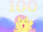 Yay...100Th Episode!!