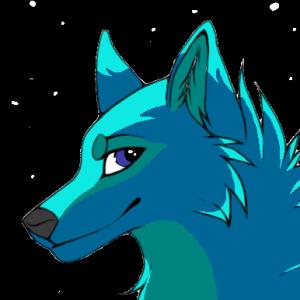 NitemareLuffy's Profile Picture