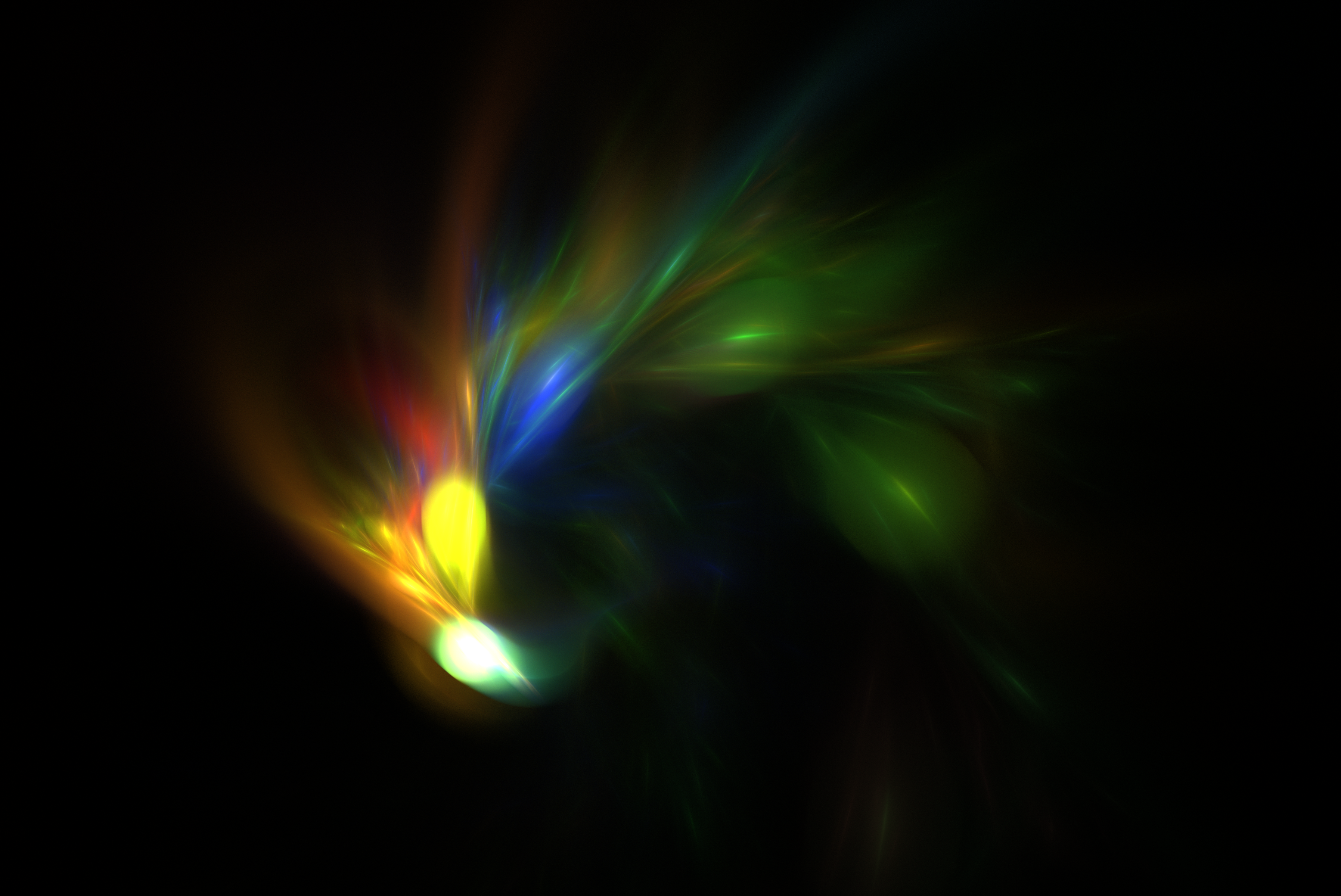29   Amazing Rainbow Flare for Rainbow Flare Png  51ane