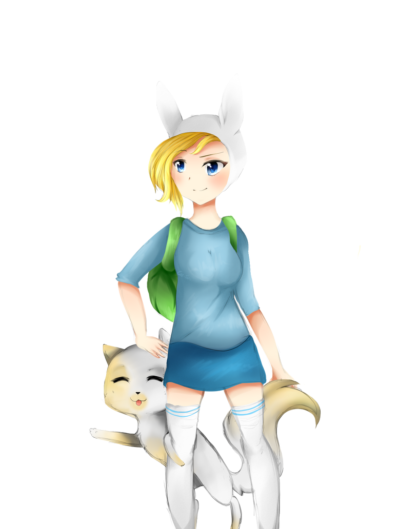 http://th04.deviantart.net/fs71/PRE/i/2014/192/8/8/fionna_and_cake_by_cas_tan-d7q4zsk.png